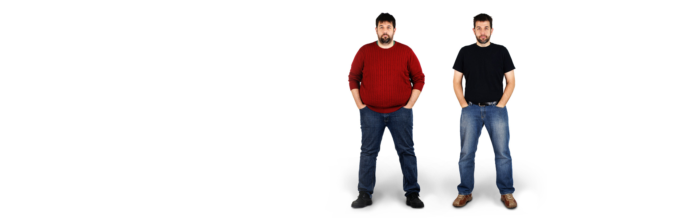 Weight Loss Latvia